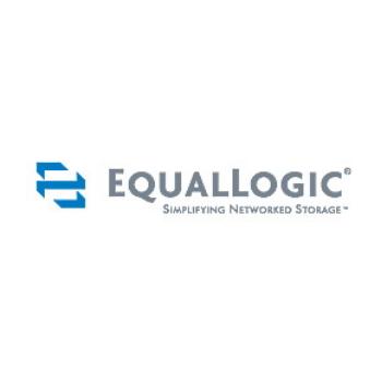 Equallogic