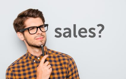 What Does Selling Mean To You As An MSP