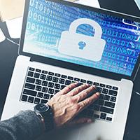 IT Security - San Francisco