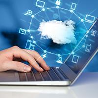 Cloud Solutions - San Francisco