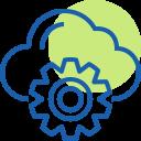 itservices_cloud-services128x128