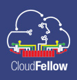 CloudFellow LLC