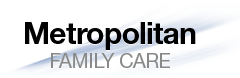 Metropolitan Family Care, Inc.