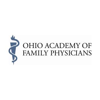 The Ohio Academy of Family Physicians (OAFP)