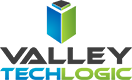 Valley Techlogic, Inc.