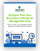 ValleyTechlogic-20-Signs-eBook_HomepageSegment_Cover