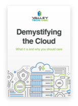 ValleyTech-Demystifyi-eBook-Homepage-cover