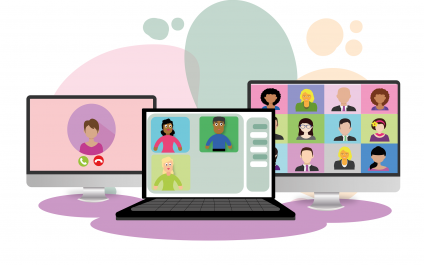 Microsoft Teams is changing, can it catch up to Zoom in popularity?