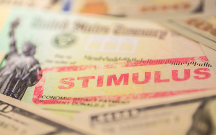 The third stimulus package is expected to pass soon, what does it mean for businesses?