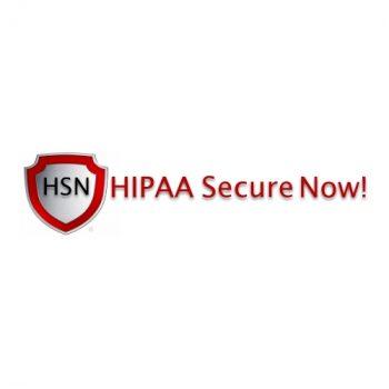 HIPAA SecureNow