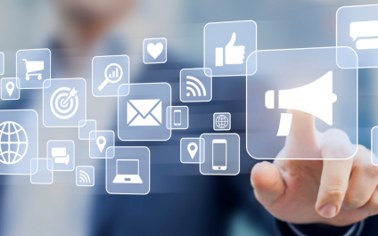 Top 10 Tips for Managing Your Social Media Presence