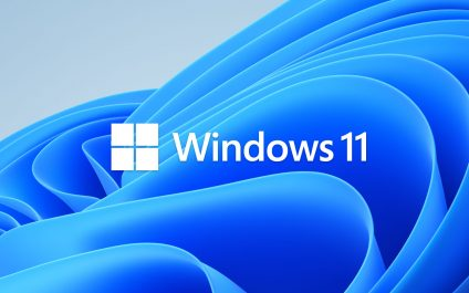 Microsoft's Windows 11 finally has an official release date, and more Windows 11 updates