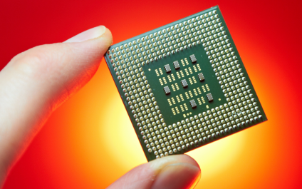 The global chip shortage timeline of events, and when it could end