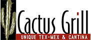 Cactus Grill