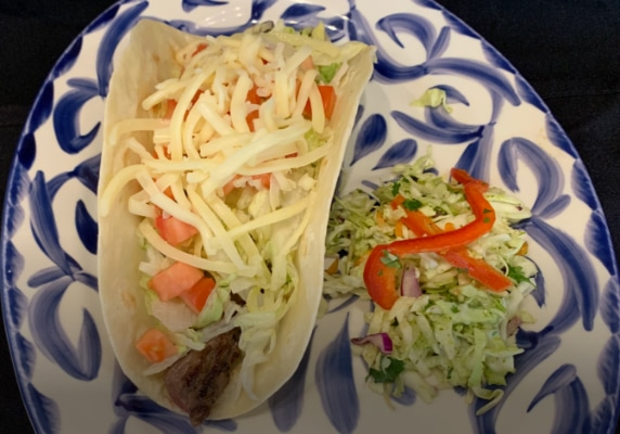 img-tacos-r3
