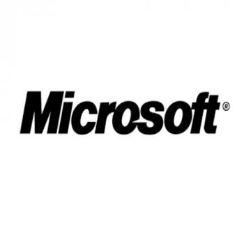 Microsoft Partner Research Panel