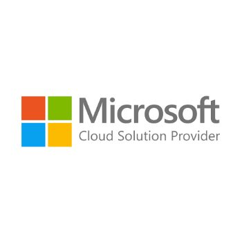 Microsoft Cloud Solution Provider