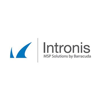 Intronis Backup