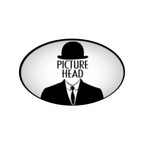 Picturehead