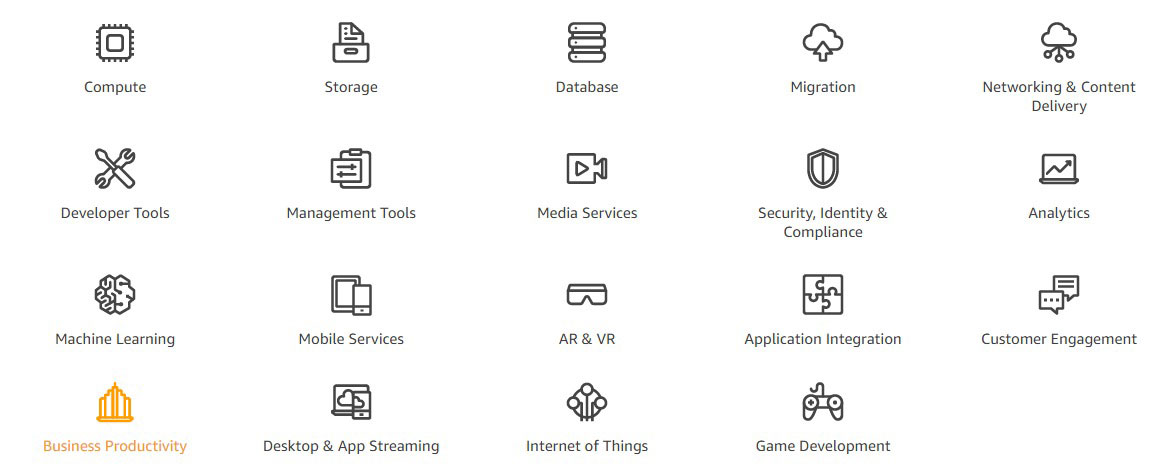 aws-services-icons