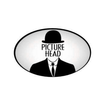 PictureHead Hires Fluid Networks
