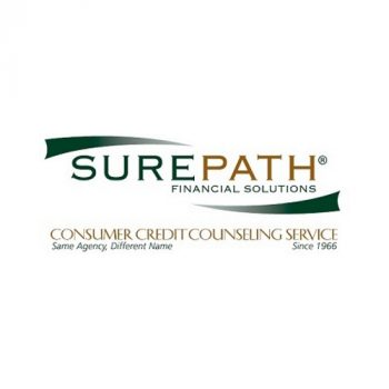 SurePath Financial Solutions