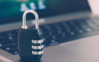 Increase Your IQ: Cybersecurity for parents of K-12 students