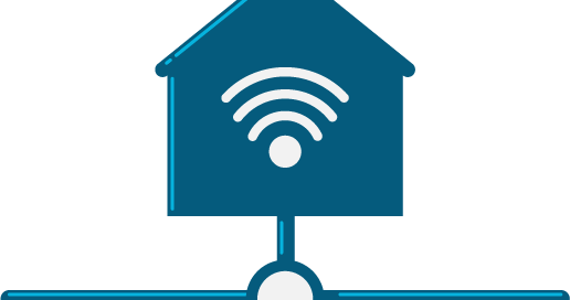 Increase Your IQ: Protecting your home from cybercrimes