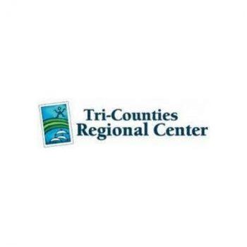 Tri-Counties Regional Center