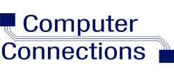 Computer Connections, Inc.