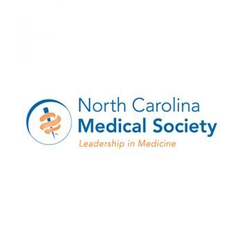 North Carolina Medical Society (NCMS)