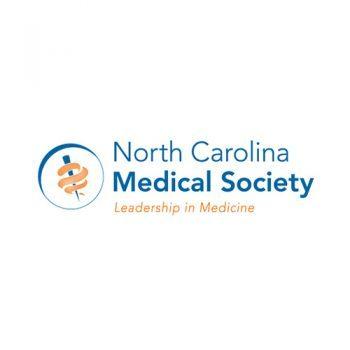 North Carolina Medical Society (NCMS)