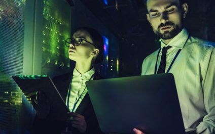 What's the difference between vulnerability assessments and penetration testing?