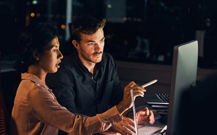5 Signs it's time to rethink your relationship with your IT provider