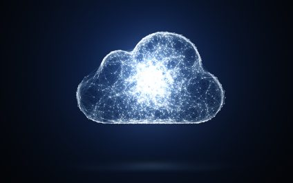 What exactly is cloud computing?