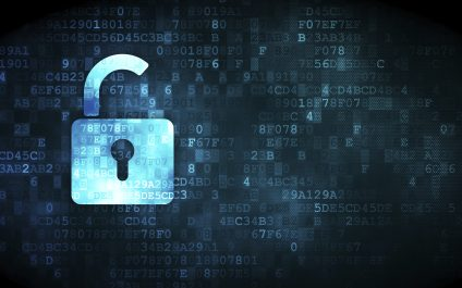 What you need to know when it comes to cybersecurity for small businesses