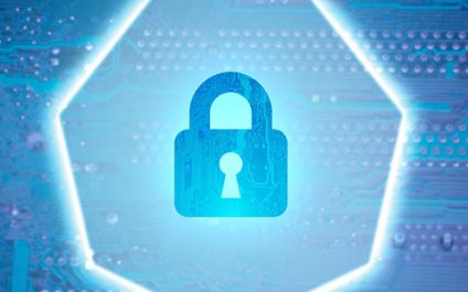 5 Essential Cybersecurity Measures for Small Businesses