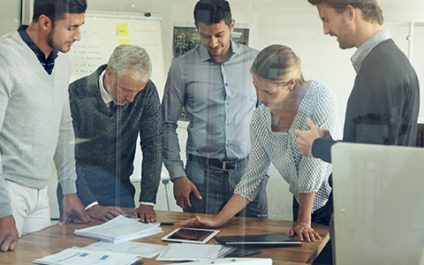 5 Ways a vCIO can help grow your business