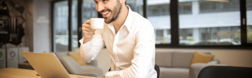 5 Ways IT can boost employee satisfaction