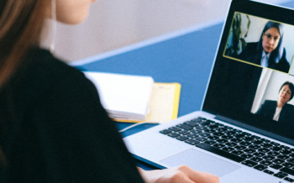 How to improve your video conferences