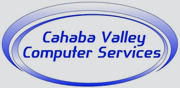 Cahaba Valley Computer Services, LLC