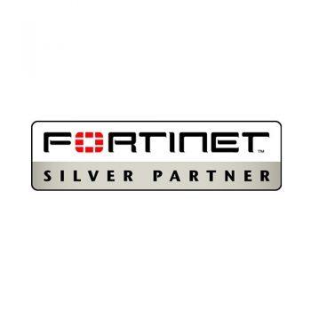 Fortinet Silver Partner