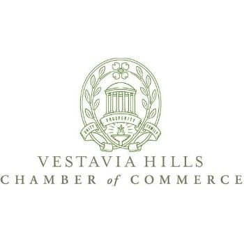 Vestavia Hill Chamber of Commerce