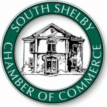 South Shelby County Chamber of Commerce