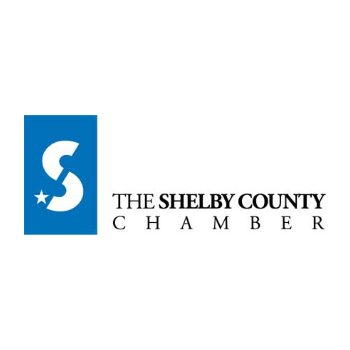 The Shelby County Chamber