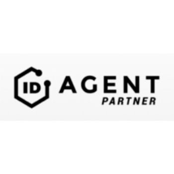 ID Agent Partner
