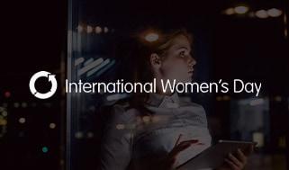 img-International-Women-Day