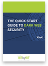 img-ebook-cover-darkweb