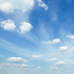 True or False? We're in the Cloud, So Compliance is a Non-Issue, Right?