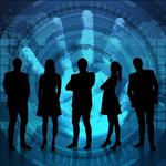 Five Benefits of IT Security Awareness Training